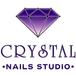 CRYSTAL NAILS STUDIO